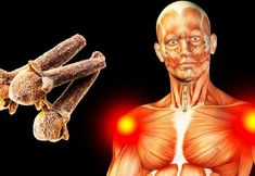 This Will Happens to Your Body If You Start Eating 2 Cloves a Day. Cloves are the unopened fragrant pink flower bud of the evergreen clove tree, native to Indonesia. Vitamin K Deficiency, Cloves Benefits, Increase Bone Density, Clove Oil, Regulate Blood Sugar, Healthy Liver, Bone And Joint, Headache Remedies, Meals