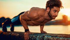 Ihr wollt euer Muskelwachstum beschleunigen? Hier verraten die 12 derzeit besten Kraft-Coaches ihre geheimen Zuwachsstrategien für mehr Muskeln.