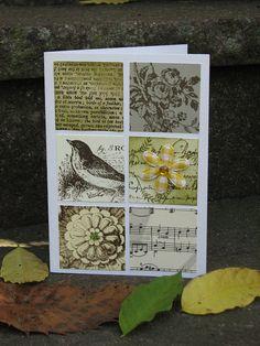 ...grid autumn 1 by franziska2010, via Flickr