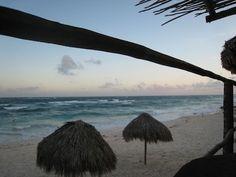 Playa del Carmen Day Trip to Tulum