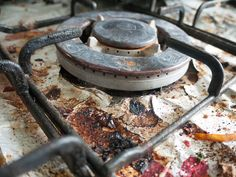 Cooker Hobs, Stock Photos, Dishes, Cooking, Metal, Girly, Cleaning, Cooker Hoods, Baking Center