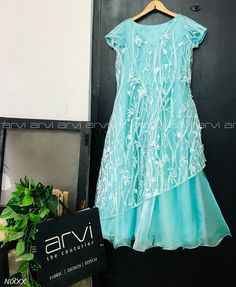 Exclusive Bridal wear Boutique in Coimbatore Bridal Blouse ,Bridal Gown ,Embroidery ,Kid Frock ,Wedding Gown,Bridal ,Lehenga. For more details Contact +91 8098818882 Bridal Outfits, Bridal Gowns, Wedding Gowns, Bridal Lehenga, Kids Frocks, South Indian Bride, Marriage, Classy, Coimbatore