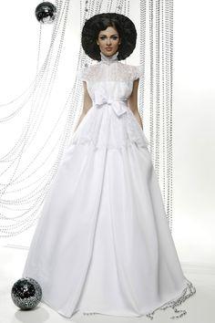 belos vestidos de noiva-11