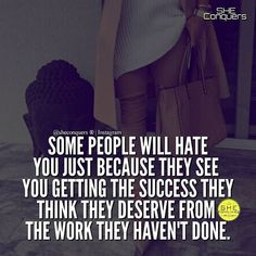 Like we all don't have the same 24 hours in a day? Success is a choice what you do with your time is up to you. Chill and hate or step your game up !!