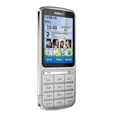 Selling My NOKIA C3-01 Touch & Type Virgin Mobile Phone, Manual, Charger, Spare Battery, 4GB Micro SD Card, 3 Screen Protectors, USB Cable, Box, No scratches on screen http://www.ebay.co.uk/itm/NOKIA-C3-01-Touch-Type-Virgin-Mobile-Phone-Manual-Charger-Spare-Battery-etc-/390530150897?pt=UK_Mobile_Phones=item5aed6931f1#