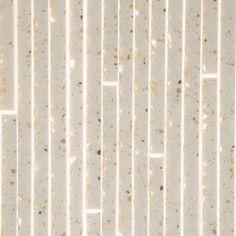 Stone Translucent Materials