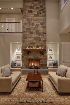 Stunning+Modern+Living+Room+Design+Ideas+|+Amazing+Online+Magazine
