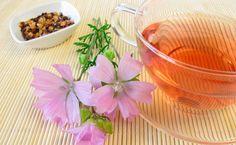 Os chás fazem bem à saúde e, em alguns casos, podem ajudar a perder peso. Para potencializar a dieta e os exercícios físicos, o chá de hibisco pode ser uma ótima alternativa, além de ajudar aconquistar uma cintura fininha. Leia também: Chá branco x chá verde: qual o melhor para emagrecer? 5 chás diurétic