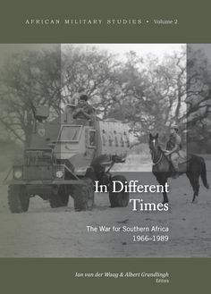 This is the first attempt to bring together diverse scholars, using different lenses, to study South Africa's Border War. As a book, it is critical in approach, provides deeper reflection, and focuses specifically on the SADF experience of the war. The result is a more complex picture of the war's dynamics and its legacies. This is the first attempt to bring together diverse scholars, using different lenses, to study South Africa's Border War. Different Countries, Foreign Policy, Armed Forces, South Africa, Lenses, Reflection, Bring It On, Politics, African