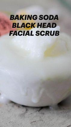 Home Remedies Beauty, Beauty Secrets, Beauty Tips, Diy Scrub, Bath And Bodyworks, Facial Scrubs, Tea Tree Oil, Body Products, Beauty Products
