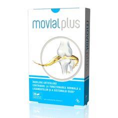Movial Plus îmbunătățește calitatea vieții pentru cei care suferă de probleme legate de mobilitate, inclusiv sportivi sau persoane în vârstă.Lipsa de mobilitate devine o preocupare...