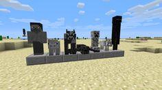 161 Best Minecraft images in 2013 | Minecraft stuff, Minecraft ideas