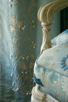 Scalamandre silks