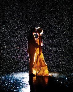 image of Professionelle Hochzeitsfotografie ♥ Unique Wedding Photography Idea