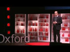 The end of humanity: Nick Bostrom at TEDxOxford - YouTube
