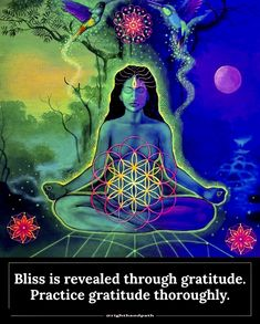 Spiritual Symbols, Spiritual Enlightenment, Spiritual Wisdom, Spiritual Growth, Natural Life Quotes, Free Meditation, Spirit Science, I Am Grateful, Past Life