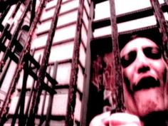 Madball - Down By Law (video) #nyhc No collection is complete without Set It Off.
