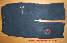 Sa peticim ! Patched Jeans, Patches, Bomber Jacket, Jackets, Fashion, Down Jackets, Moda, La Mode, Bomber Jackets