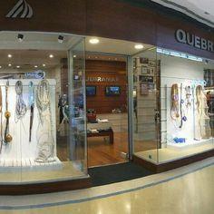 #Quebramar #shops #spring #Windows #cascais