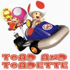 How to draw Toad and Toadette from Wii Mario Kart with Easy Step by Step Drawing Tutorial for Kids - How to Draw Step by Step Drawing Tutorials New Super Mario Bros, Super Mario Art, Super Mario World, Super Mario Brothers, Mario Y Luigi, Mario Kart 8, The Legend Of Zelda, Mario All Stars, Princesa Peach