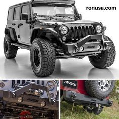 Check out our new Trailcrusher Bumpers for the Jeep Wrangler and Jeep Gladiator. #jeep #jeepgladiator #jeeprunningboards #gladiator #jeeplife #wrangler #offroad #jeepnation #itsajeepthing #jeepporn #jeeps #4x4 #jeepwave #jeepsandjeeps #jeeplove #offroading #jeepin #jeepher #mud #instajeep #jeeper #becausejeep #jeeppage #instajeepthing #liftedjeep #wranglerjk #dirtyjeep