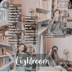Good Photo Editing Apps, Photo Editing Vsco, Best Free Lightroom Presets, Photoshop Presets, Photography Filters, Lightroom Tutorial, How To Pose, Editing Pictures, Girl Korea