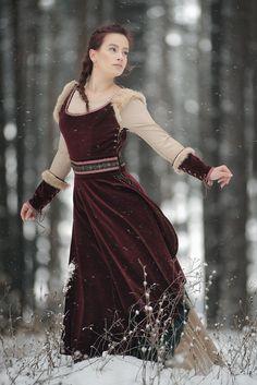 40 best fairy dress images  fairy dress fairy costume