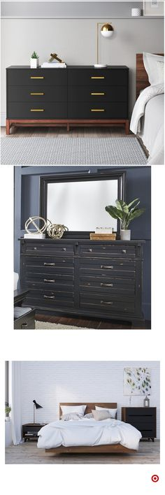 Shop Target for dresser you will love at great low prices. Free shipping on orders of $35+ or free same-day pick-up in store.