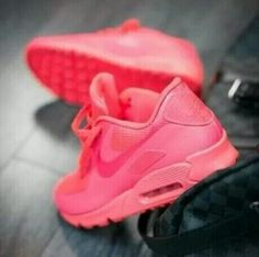 quality design 090c9 15185 Adorable Nike Shoes Outlet, Nike Shoes Cheap, Nike Free Shoes, Cheap Nike,