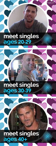 Age ranges for dating formula age