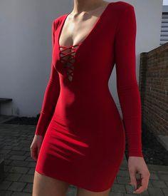 https://www.boomboomthelabel.com/products/khloe-mini-dress?variant=32079174858
