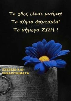Picture Quotes, Love Quotes, Feeling Loved Quotes, Greek Quotes, Wonders Of The World, Wise Words, Studios, Poetry, Wisdom