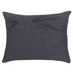 I pinned this Jagger Pillow from the Courteney Cox: Curate for a Cause event at Joss and Main!