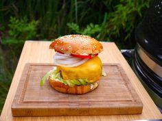 018 - Scharf gefüllter Stufzburger