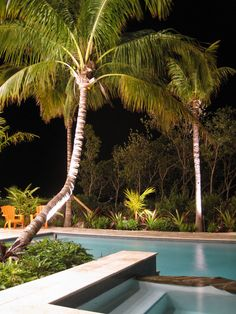 Tropical Spaces Design, Pictures, Remodel, Decor and Ideas