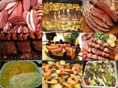 ALGARFINO As delicias da gastronumia Portuguesa Delights of Portuguese Cuisine. www.algarfino.com info@algarfino.com