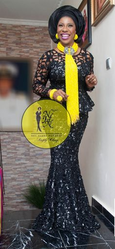 nhncouture.files.wordpress.com 2014 11 nhn-couture-nkechi-harry-ngonadi-christmas-colors-1.jpg?w=387&h=838