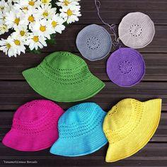 Photo uploaded by Binnea Lorelias (15316) on 2016-07-19 11:56   Novita knits