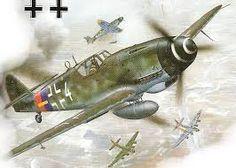 """Résultat de recherche d'images pour """"image avion de guerre"""""""