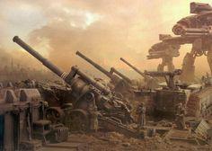 sexecutive-outcums: Warhammer 40,000: The Siege of Vraks
