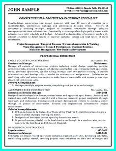 construction worker cover letter - http://exampleresumecv.org ...