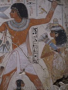 1000+ images about Everyday life in ancient Egypt on Pinterest