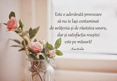 IRINA BINDER - Insomnii: Citate - Irina Binder Insomnia Quotes, Qoutes, Life Quotes, My Notebook, Binder, Cool Words, Letter Board, Love You, Place Card Holders