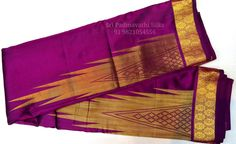 Deepanjali Collection - Kancheepuram handloom pure silk sarees that have Traditional temple motifs with a modern geometric twist. For the evening stand-out look. Book now 91 9821054556 Sri Padmavathi Silks, the only South Indian store in Dombivli, India. Kancheepuram handloom pure silk sarees in Mumbai. International shipping available. All credit and debit cards accepted. Wholesale orders accepted.