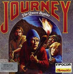 http://infocom.elsewhere.org/gallery/journey/journey1.jpg
