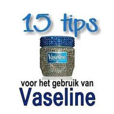 You will be amazed where you can play a game of Vase Je zult versteld staan waar je een potje doodeenvoudige Vaseline allemaal voor k… You will be amazed at what you can do for a game of simple Vaseline … – - Big Eyelashes, Beautiful Eyelashes, Diy Cleaning Products, Cleaning Hacks, Make Beauty, Skin Tips, Good Advice, Good To Know, Health And Beauty