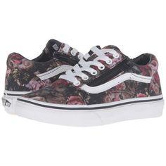 3c5a3b27 Vans Kids Old Skool Zip (Little KidBig Kid)  [sneakersuppliers_Y707826-3573874] - $39.99 : Vans Shop, Vans Shop in  California