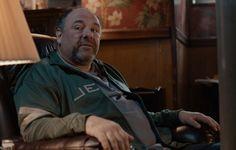The Drop (2014) - IMDb--James Gandolfini