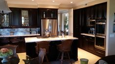 50+ Kitchen Cabinet Refacing Los Angeles   Kitchen Design And Layout Ideas  Check More At