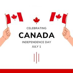 Canada Day Pictures, Canada Day Images, Photos For Facebook, Facebook Image, Canada Independence Day, Dominion Day, July Images, Happy Canada Day